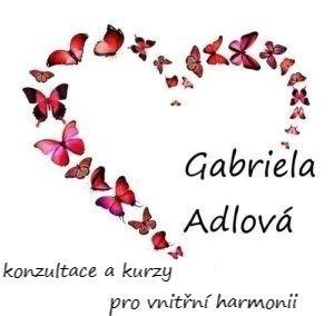 Gabriela Adlová